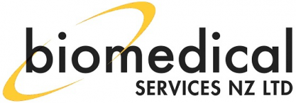 Logo of Biomedical